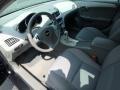 Chevrolet Malibu LS Black Granite Metallic photo #24