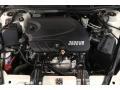 Chevrolet Impala LT Gold Mist Metallic photo #15