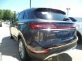 Lincoln MKC Select Magnetic Gray Metallic photo #3