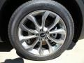 Lincoln MKC Select Magnetic Gray Metallic photo #5