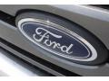 Ford F150 XLT SuperCrew Ingot Silver photo #4