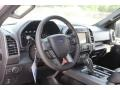 Ford F150 XLT SuperCrew Ingot Silver photo #14