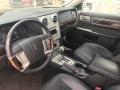 Lincoln MKZ AWD Sedan Black photo #15