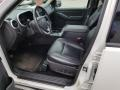 Mercury Mountaineer AWD White Suede photo #21