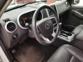 Mercury Mountaineer AWD White Suede photo #22