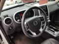 Mercury Mountaineer AWD White Suede photo #25