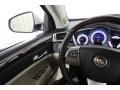 Cadillac SRX 4 V6 Turbo AWD Radiant Silver photo #18