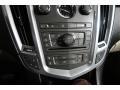 Cadillac SRX 4 V6 Turbo AWD Radiant Silver photo #24