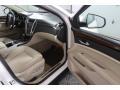 Cadillac SRX 4 V6 Turbo AWD Radiant Silver photo #35