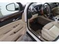 Cadillac SRX 4 V6 Turbo AWD Radiant Silver photo #38