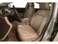 Buick LaCrosse FWD Gold Mist Metallic photo #5