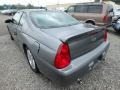 Chevrolet Monte Carlo LTZ Dark Silver Metallic photo #2