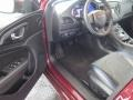 Chrysler 200 S Velvet Red Pearl photo #25