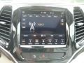 Jeep Cherokee Limited 4x4 Olive Green Pearl photo #19