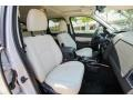 Mercury Mariner Premier V6 White Suede photo #26