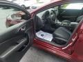 Chrysler 200 S Velvet Red Pearl photo #2