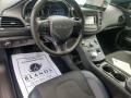Chrysler 200 S Velvet Red Pearl photo #9