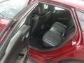 Chrysler 200 S Velvet Red Pearl photo #25