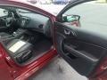 Chrysler 200 S Velvet Red Pearl photo #36