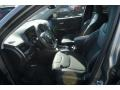 Jeep Cherokee Latitude Plus Light Brownstone Pearl photo #4