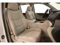 Cadillac Escalade ESV Luxury 4WD Crystal White Tricoat photo #21