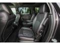 GMC Acadia Denali Cyber Gray Metallic photo #22