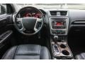 GMC Acadia Denali Cyber Gray Metallic photo #32