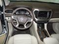 GMC Acadia Denali AWD Quicksilver Metallic photo #10
