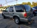 Chevrolet Blazer LT 4x4 Light Pewter Metallic photo #2
