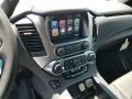 Chevrolet Suburban LT 4WD Pepperdust Metallic photo #10