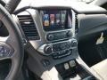 Chevrolet Suburban LT 4WD Summit White photo #10