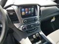 Chevrolet Suburban LS 4WD Pepperdust Metallic photo #10