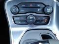 Dodge Challenger SXT Go Mango photo #24
