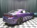 Dodge Charger Daytona 392 Plum Crazy Pearl photo #6