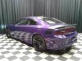 Dodge Charger Daytona 392 Plum Crazy Pearl photo #8