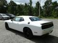Dodge Challenger SXT White Knuckle photo #3