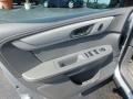Chevrolet Traverse LS Silver Ice Metallic photo #25