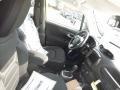Jeep Renegade Latitude 4x4 Solar Yellow photo #10