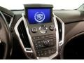 Cadillac SRX Luxury Platinum Ice Tricoat photo #9