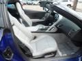 Chevrolet Corvette Stingray Coupe Elkhart Lake Blue Metallic photo #43