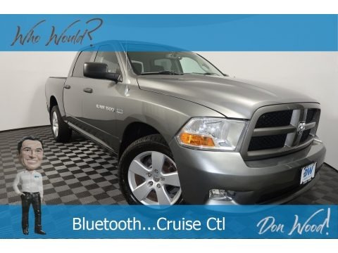 2005 dodge ram 1500 slt daytona regular cab 4x4 in go. Black Bedroom Furniture Sets. Home Design Ideas