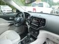 Jeep Cherokee Limited 4x4 Light Brownstone Pearl photo #11