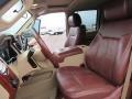 Ford F350 Super Duty Lariat Crew Cab 4x4 Dually Oxford White photo #21