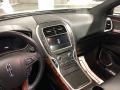 Lincoln MKX Reserve AWD Ingot Silver Metallic photo #11