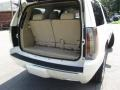 Cadillac Escalade Premium AWD White Diamond Tricoat photo #20