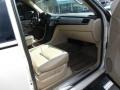 Cadillac Escalade Premium AWD White Diamond Tricoat photo #21