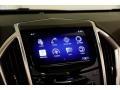 Cadillac SRX Luxury AWD Black Raven photo #10