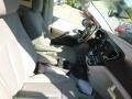 Chrysler Pacifica Touring Plus Velvet Red Pearl photo #10