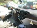 Chrysler Pacifica Touring Plus Velvet Red Pearl photo #11