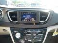 Chrysler Pacifica Touring Plus Velvet Red Pearl photo #17